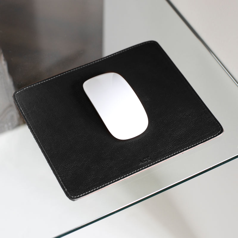 Modern Collection Mouse Pad