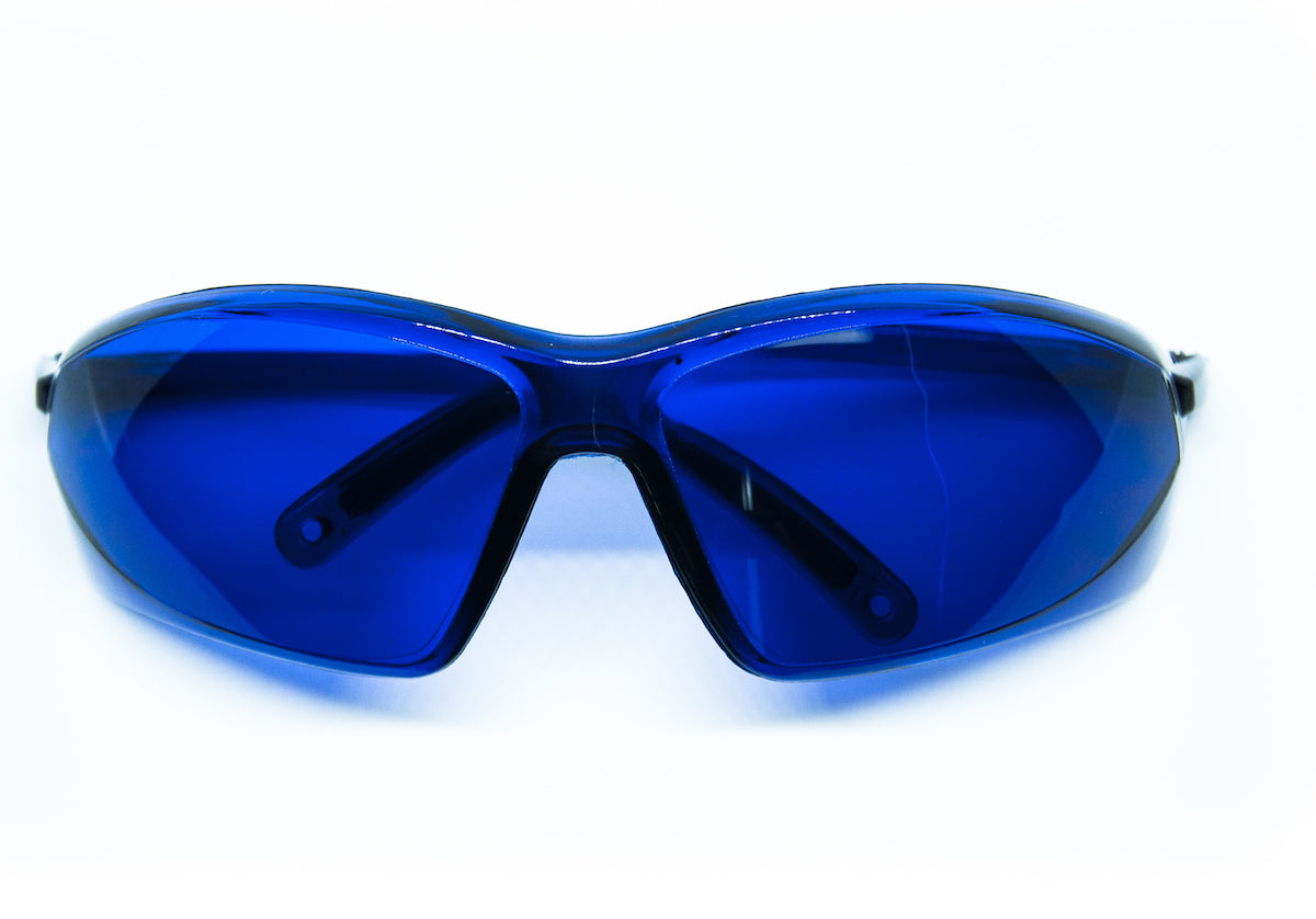 BALLHAWKS™ THE GOLF BALL FINDING GLASSES