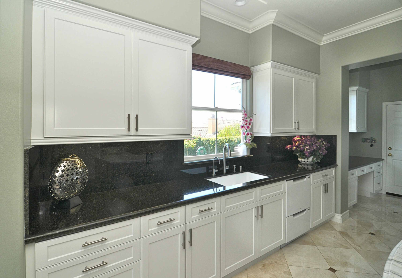The Ultimate Guide To Cabinet Terminology Cabinet Doors N More