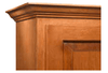 Kitchen Cabinet Mouldings - The finishing touch