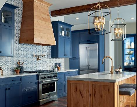 What Kind Of Paint Should You Use On Kitchen Cabinets Cabinet Doors N More