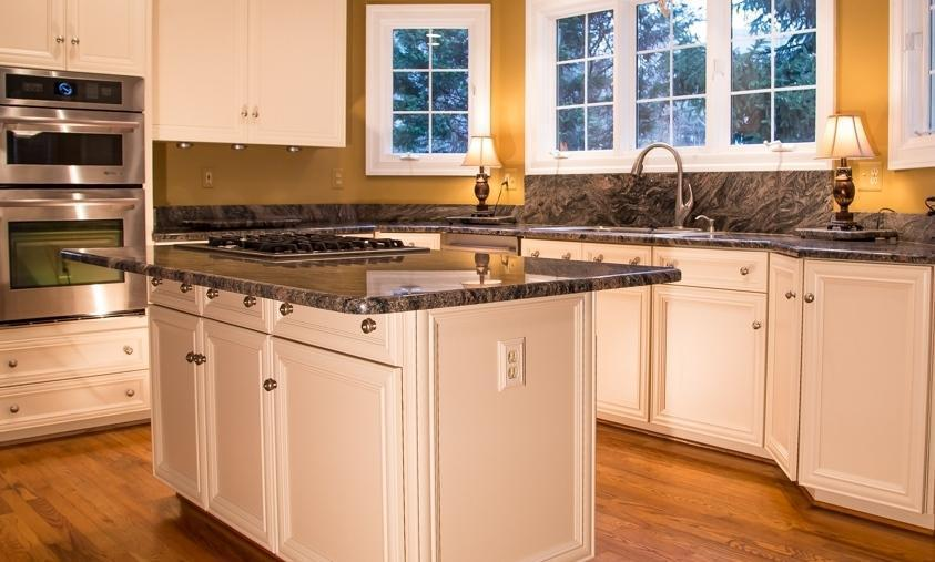How to Refresh Kitchen Cabinets– Cabinet Doors \'N\' More