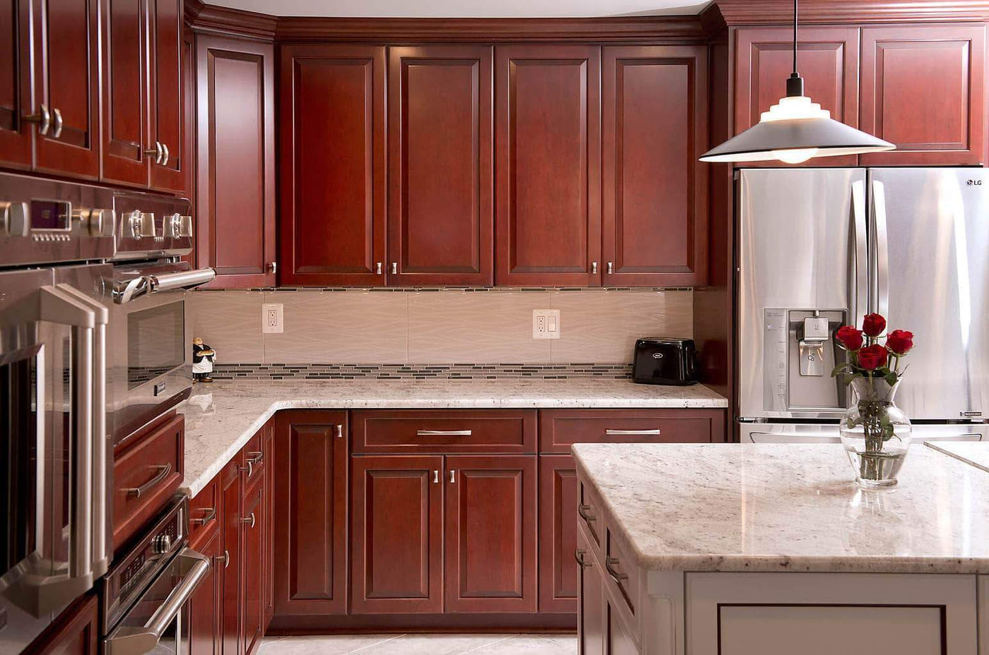 The Top 5 Most Popular Cabinet Door Styles You Need Cabinet Doors N More
