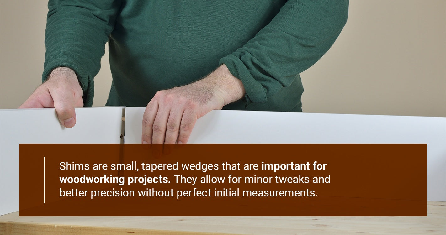 TIPS FOR PROPER ALIGNMENT