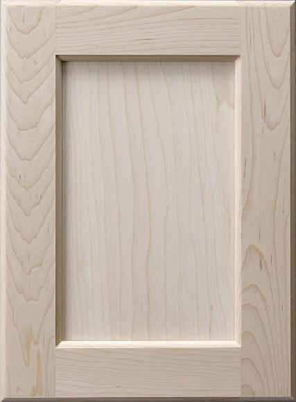 Replacement Recess Panel Cabinet Door