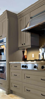 kitchen cabinet mouldings
