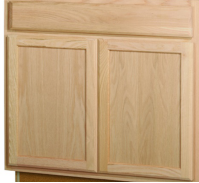 wood replacement cabinet doors