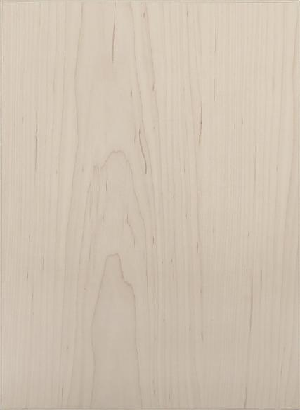 replacement slab veneer cabinet doors
