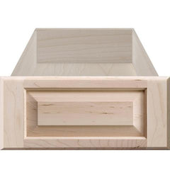 replacement cabinet drawer fronts