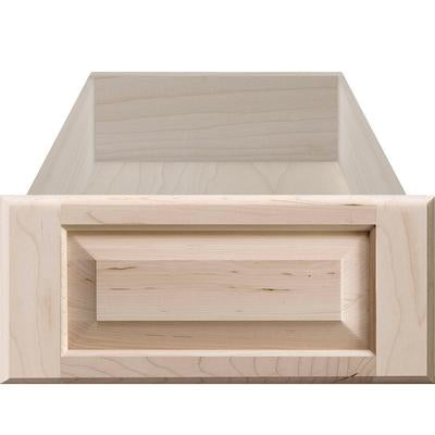 custom cabinet drawer fronts