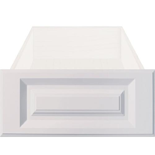Rtf Kitchen Cabinet Doors: Raised Panel Drawer Fronts– Cabinet Doors 'N' More