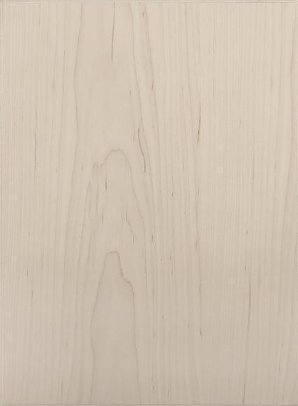 Custom Replacement Kitchen Cabinet Doors Drawer Fronts