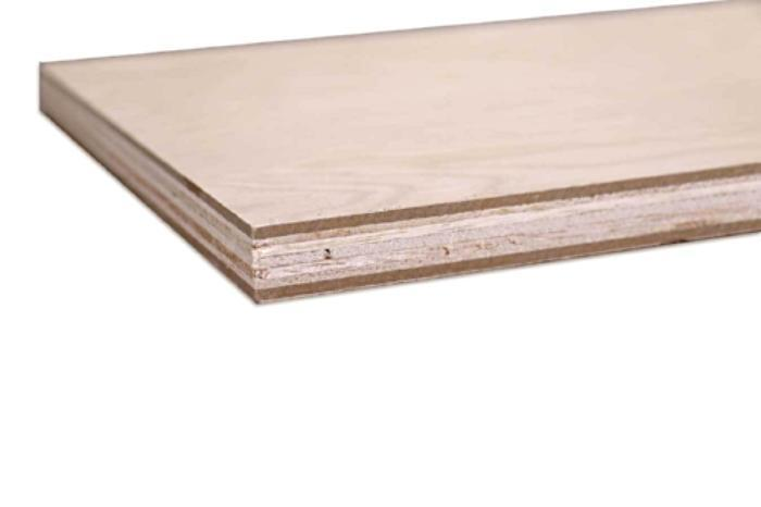 Replacement Kitchen Cabinet Shelving– Cabinet Doors \'N\' More