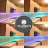Image of 16 Foot LED Color Changing Strip Light