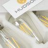 Image of 6 Pack Dimmable LED Edison Bulbs - 4000K Daylight White