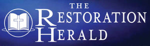 Subscription to The Restoration Herald