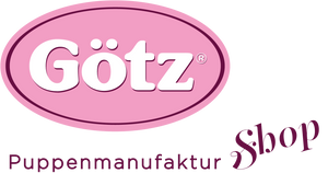 Gotz Dolls USA Inc