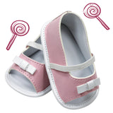 Sandals Casual Pink size M/XL