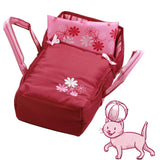 Bassinet Soft Carrier Sweet Dreams
