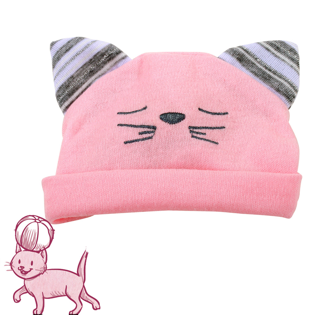 Cat Hat size S