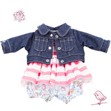 Baby Combo Vacanze size S