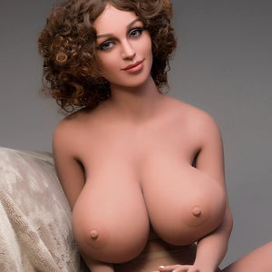 Big Boobs Sex Dolls