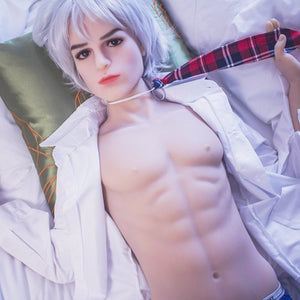 Male Sex Dolls