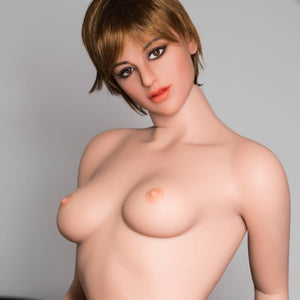 Regular Breasts Sex Dolls