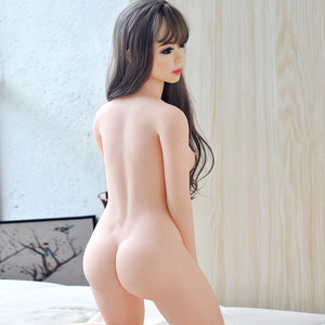 150cm B Cup China Sex Doll - Misa 6Ye Doll