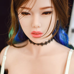 165cm D Cup Sexy Love Adult Doll- Marina 6Ye Doll