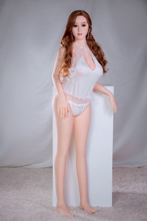 158cm Big Breasts Chinese Celebrity Sex Doll - Fan Bingbing SY Doll