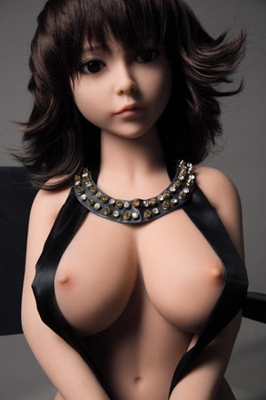 100cm Mini Sex Doll Liebespuppe - Rosemary WM Dolls