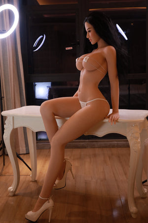 161cm Sex Girl Adult Real Dolls - Kohari JY Doll