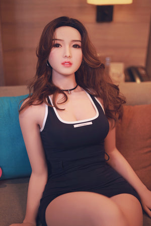 165cm Full Size Woman Sex Doll - Jenna JY Doll