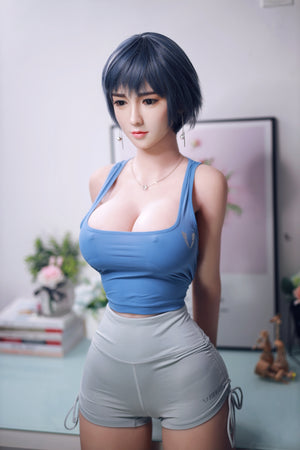 161cm Real Life Adult Sex Dolls - Cathy