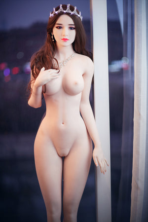 170cm Real Sex Doll Princess Love Doll - Ivy JY Doll