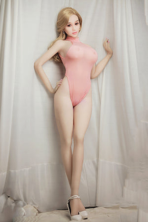 168cm Real Life Japanese Girl Sex Doll For Sale - Eileen WM Dolls