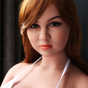 158cm Pregnant Sex Doll - Griselda WM Dolls