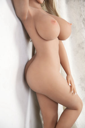 162cm AF Love Doll Big Boobs Adult Dolls - Constance AF Doll