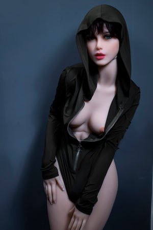168cm Japanese Sex Doll C cup breasts – Rita WM Dolls