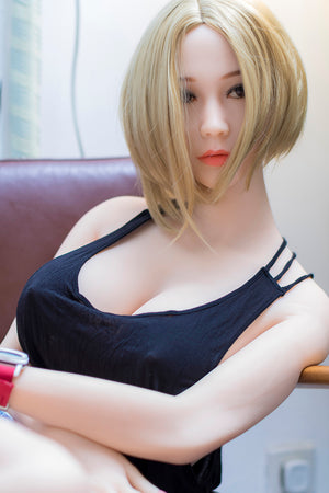 168cm Realistic Life Size Female Doll for Sex - Page WM Dolls