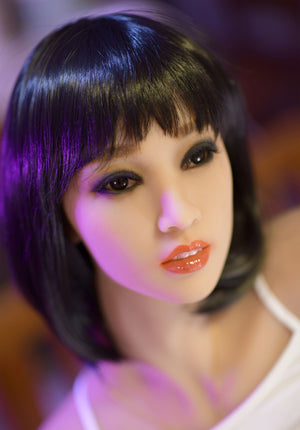 170cm Slim Waist Adult Sex Dolls - Lucinda