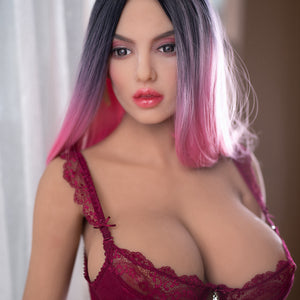 160cm Big Breasts Love Doll- Stacey 6Ye Doll