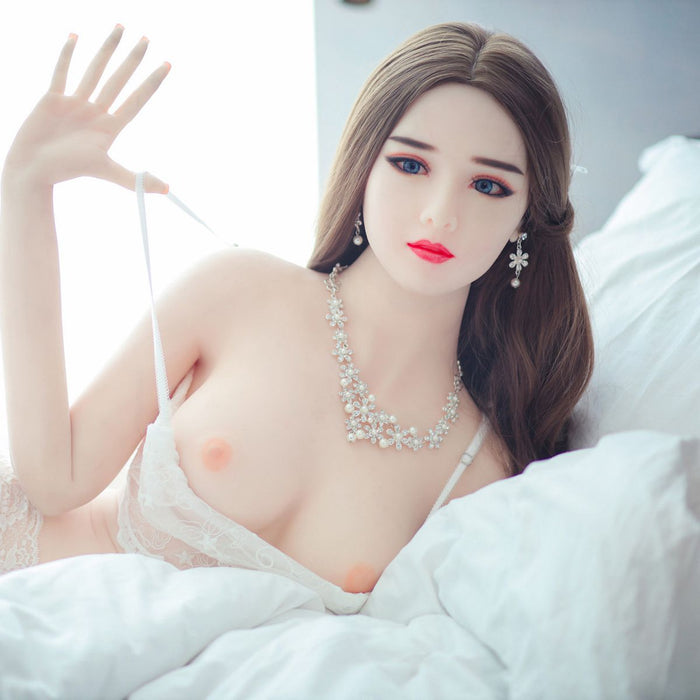 170cm Real Sex Doll Princess Love Doll - Ivy
