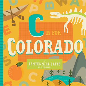 C is for Colorado