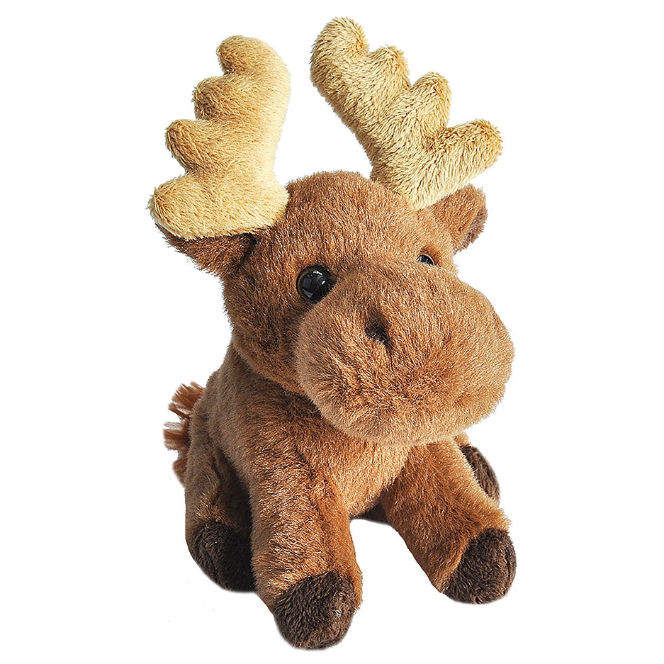 Lilkins Moose