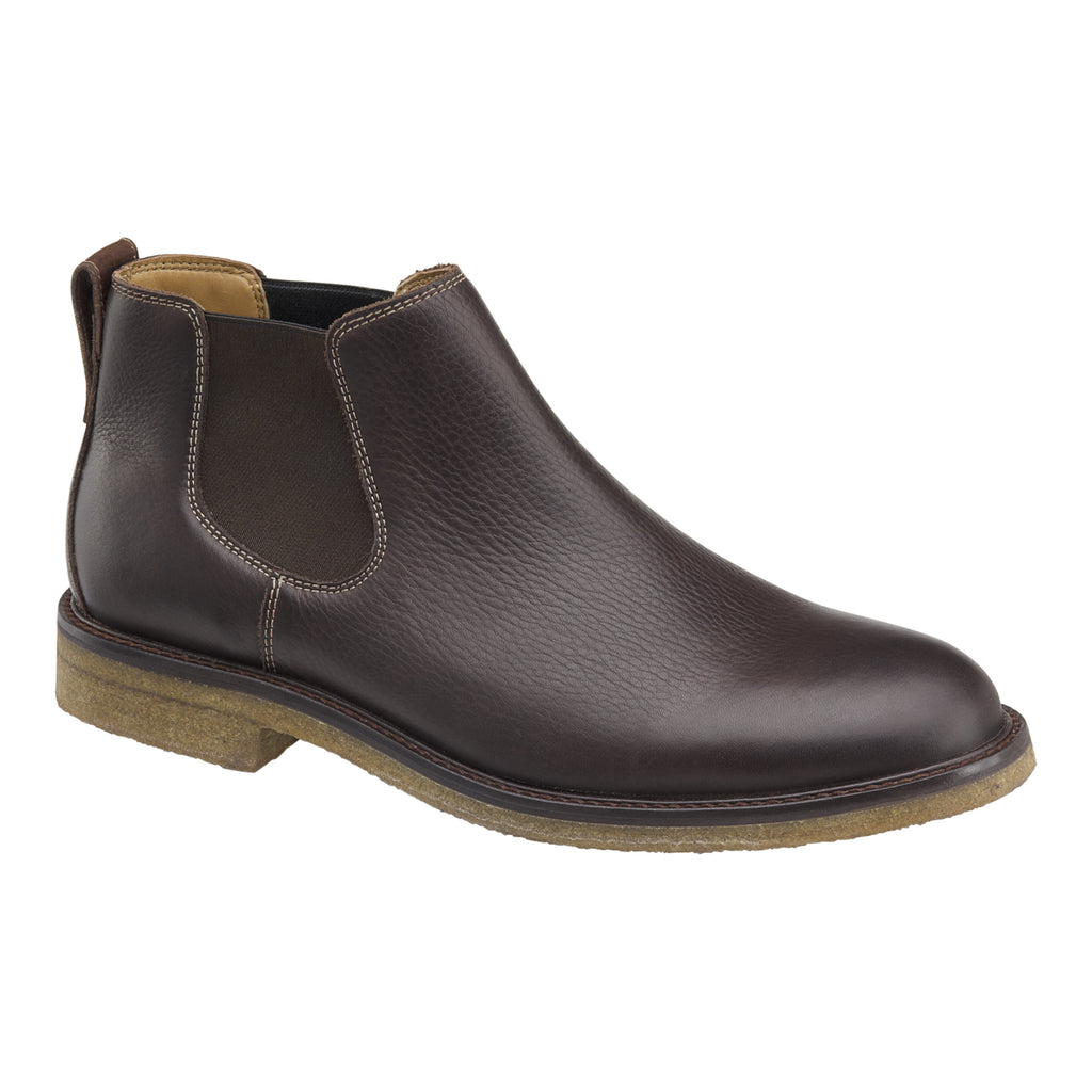 Johnston & Murphy - COPELAND GORE BOOT 25-2510