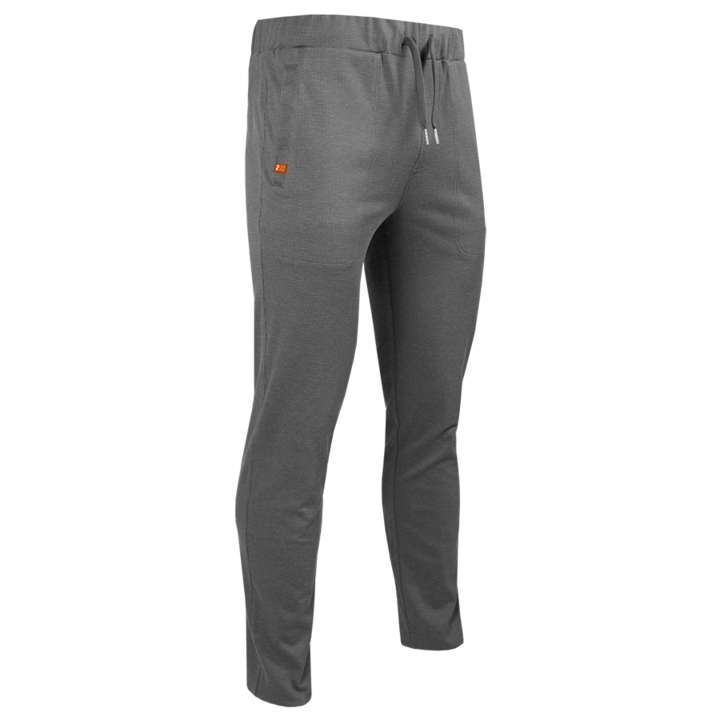 2UNDR Mens Luxury Leisure Pants