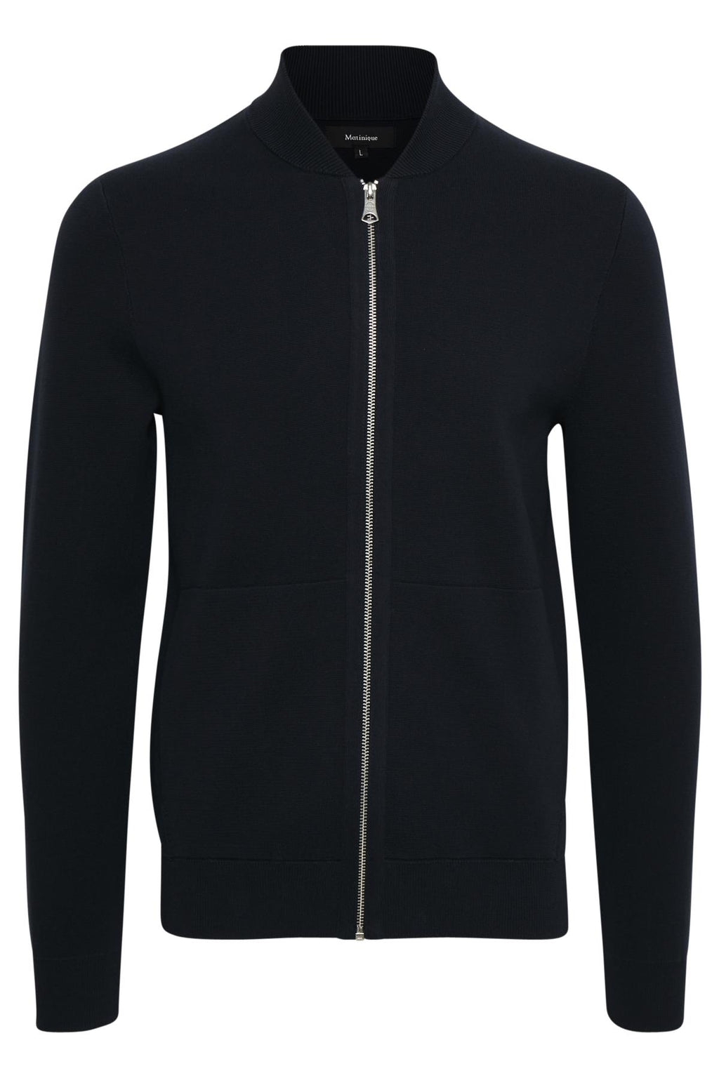Matinique Sweater - Sport Cotton Milano
