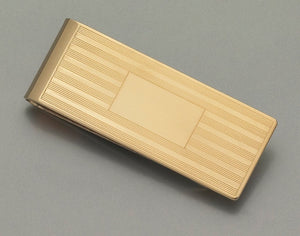 Money Clip - 5054